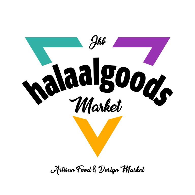 The first Halaal Artisan Food & Design Market in South Africa